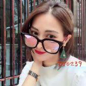 十大眼镜品牌排行榜一手墨镜太阳镜货源