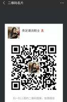 莆田高档运动鞋 耐克阿迪达斯等品牌运动鞋/一件代发、支持退换图片