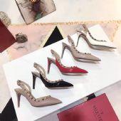 广州东莞高仿大牌奢侈品女鞋包包服装 厂家一手货源 支持退换