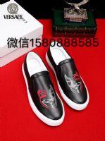 精品一比一鞋子微信号1580888585 超A货高品质