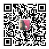 全国招代理加盟商广州微商供货高档著�计芬槐纫�LV男鞋