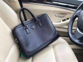 卡格男包一手工厂直销原单品质皮带批发专柜同款著�计钒�包