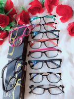 自然莎眼镜各级别代理价是多少?做自然莎眼镜赚钱吗?