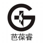 广州芭葆睿化妆品OEM/ODM代加工