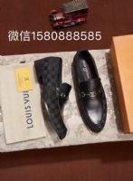 微信男装男鞋 厂家货源 价格优惠 一件起批 全国招代理