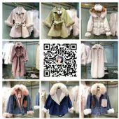 女装童装厂家直销超低价货源 招代理招加盟 教淘宝开店