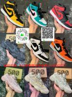 莆田实力厂家直销阿迪耐克品牌鞋一手货源银饰批发每天更图免费收代理实体
