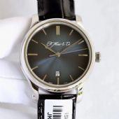 JK亨利慕时系列腕表男士全自动机械手表