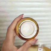 董欣珍珠膏含有激素是真的假的?痘痘肌敏感肌可以使用?有什么副作用