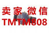给大家普及下复刻浪琴手表多少钱,广州批发多少钱