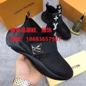 原版专柜复刻男鞋 *做工 专注细节 一比一品质