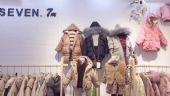 提供新款时尚童装货源 档口货源 免费代理 招加盟图片