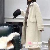 杭派女装童装男装女鞋童鞋厂家直发免费代理一件代发图片