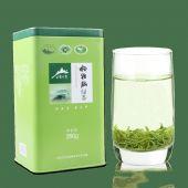 江西遂川狗牯脑茶叶价格多少钱一斤