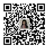 韩国童装、*货源、一件代发、不囤货图片