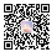 支持货到付款耐克阿迪彪马匡威篮球鞋各种品牌运动鞋厂家货源免费代理图片
