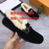 实力厂家直销服装高档鞋,品牌多样,各大名牌,免费代理一双代发