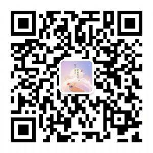 外贸品质阿迪耐克乔丹新百伦等运动鞋微商货批发实体店批发工厂出货