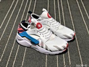 价格:150💰💰💰 品牌:Nike 耐克 AIR HU