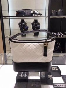 微商微信货源奢侈品海外代购 原单奢侈品包包一手货源一件代发