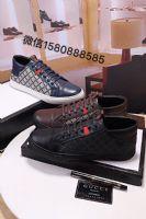 著饰品高档男鞋  高品质原单质量 全套包装