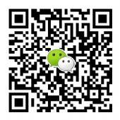 七彩唐人鲜果直达 水果特产网红食品包邮到你家图片
