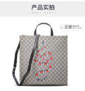 奢侈品包包名品海外订购本工厂支持一件代发本