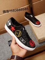 L,V 著饰品高档男鞋 高端货源 高品质 质量 保证