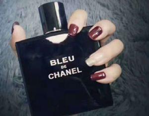 给大家普及下哪里可以买到便宜的高质量名牌香水