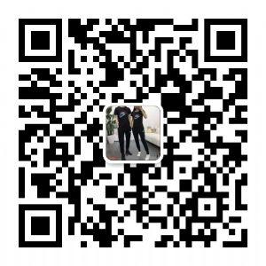 阿迪耐克运动鞋莆田工厂直销全国免费招代理图片