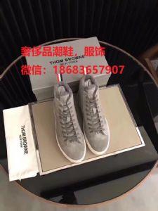厂家高品质 专柜同步发售工厂直销 一比一复刻男鞋