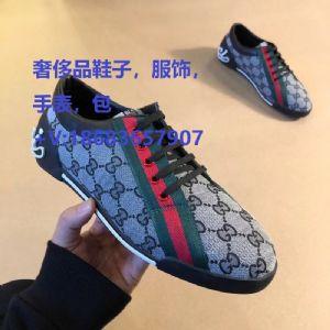广州微商高档品牌男鞋,多品种经营特色 *著�计放�