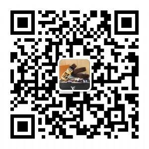 广州高端著�计菲ご�、腰带批发免费招代理图片