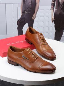 广州高端皮鞋运动鞋休闲鞋高跟鞋雪地靴批发免费招代理图片