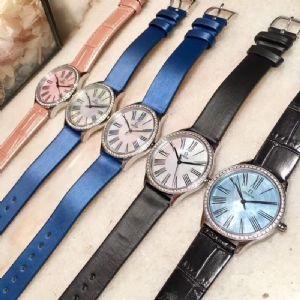 广州站西批发厂商专营情侣手表 男士女士手表货源 支持一件代发