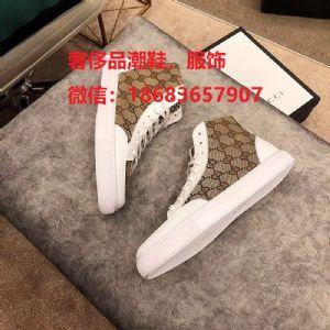 高 坊男鞋子工厂放货一件代发18683657907