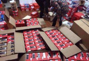 河北鞋子货源 代理拿货价20-50左右 专业批发供货商图片