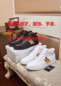 代购级高档男鞋 厂家货源 质量保证 *品质 厂家专柜