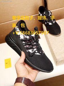 高档男鞋 质量保证支持退换 招代理可代发