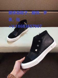 著饰品高档男鞋工厂直销 质量**价格*低