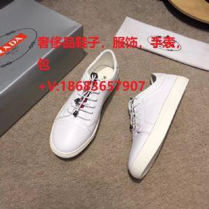 高档男鞋 质量可靠 一手货源和售后服务 高档著�计放� 男鞋