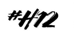 #h12纯原工厂高端货耐克阿迪达斯批发微信莆田高仿运动鞋男鞋