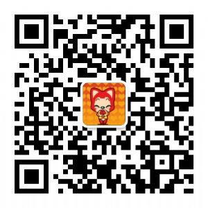 阿狸鞋业微信:xie26636 厂家直销耐克阿迪新百伦正品鞋批发图片