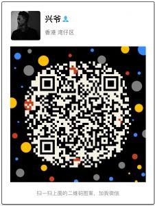 壹壹壹潮牌复刻工作室冬日团宠ugg360呵护你的双脚图片