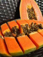水果一手货源 果园直发 基地直发 招代理 免费代理