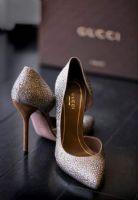 高品质GUcci鞋子在哪里有买,质量好一般多少钱