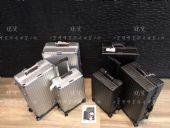 日默瓦登机箱rimowa复古款拉杆箱原单旅行箱精仿1:1一件代发