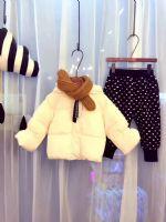 童装绘本玩具女装一手货源代理加盟,宝妈兼职创业最适合的项目