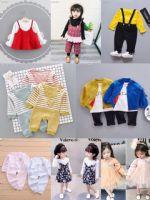 2019年*新韩国童装免费招代理  加盟 一件代发  零风险手把