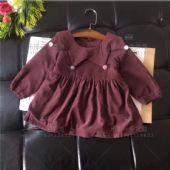 韩国童装货源招代理,支持一件代发,适合宝妈做微商代理